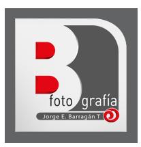 Jorge Barragán